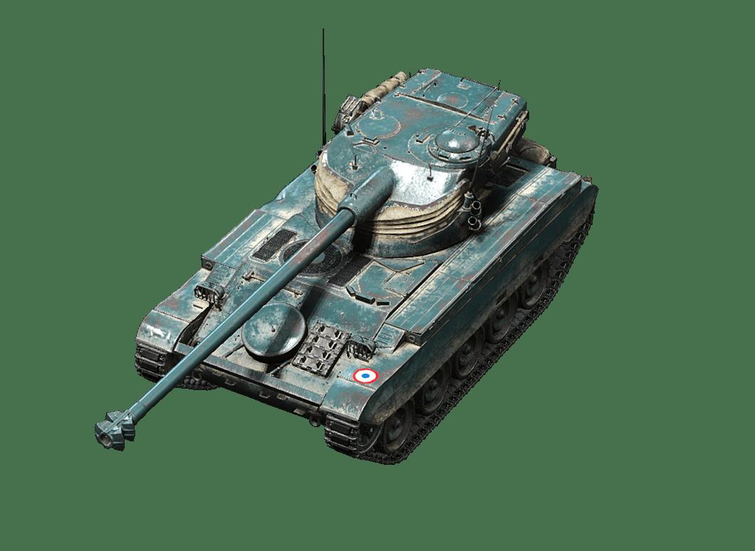 F88_AMX_13_105.png