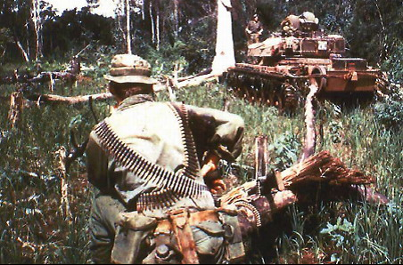 Australia_Centurion_history2.jpg
