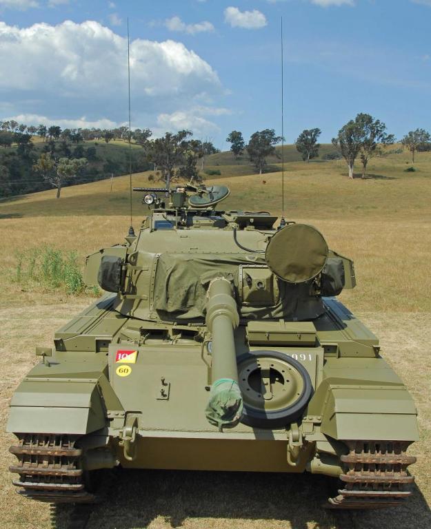 Australia_Centurion_history4.jpg