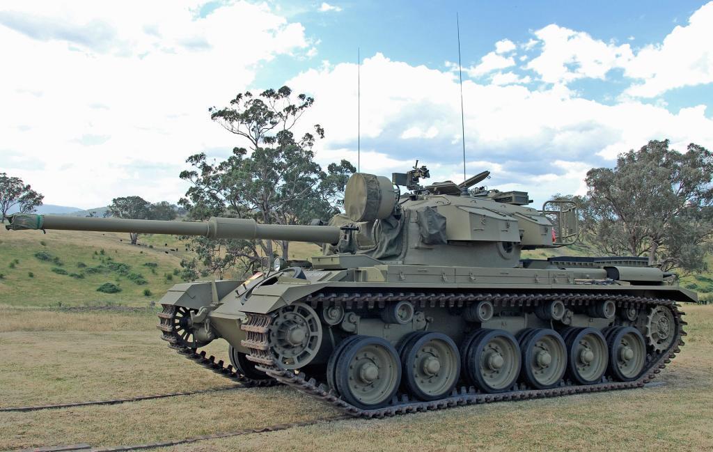 Australia_Centurion_history5.jpg