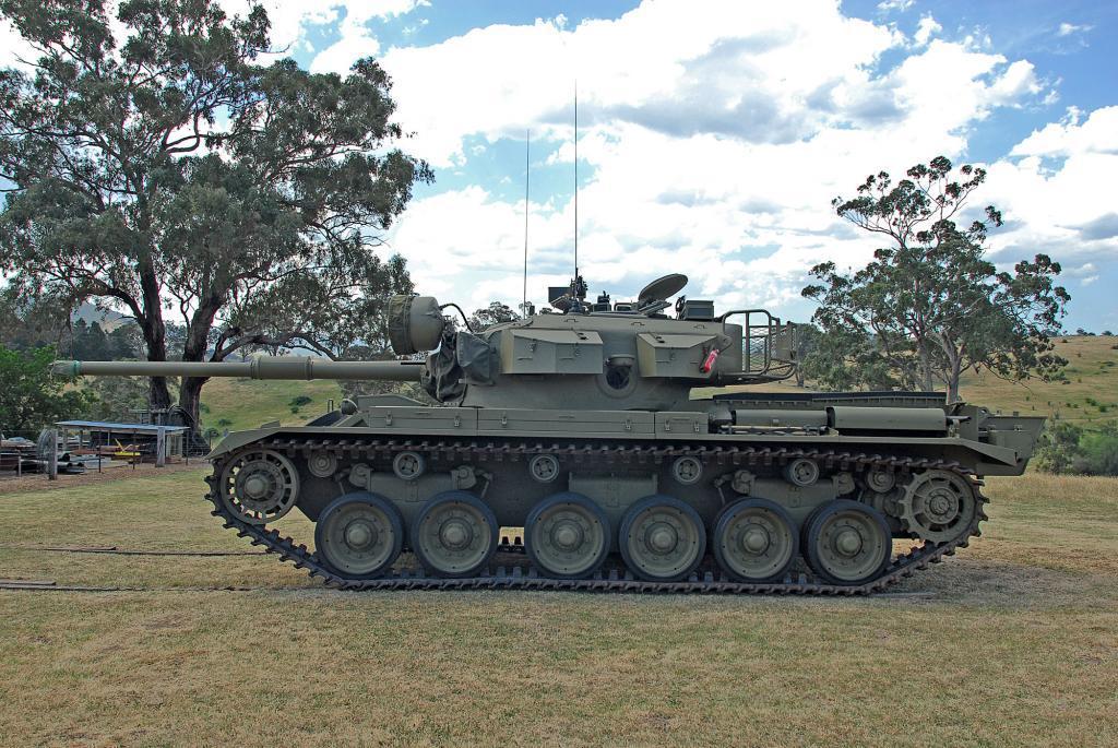Australia_Centurion_history6.jpg