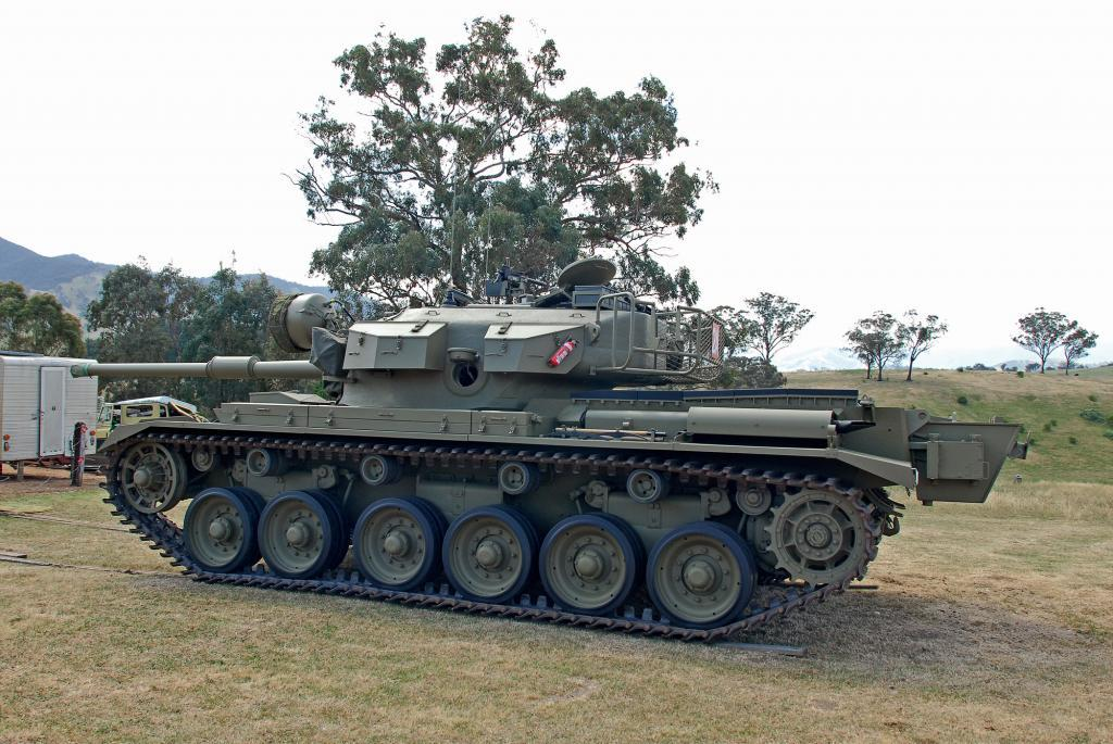 Australia_Centurion_history7.jpg