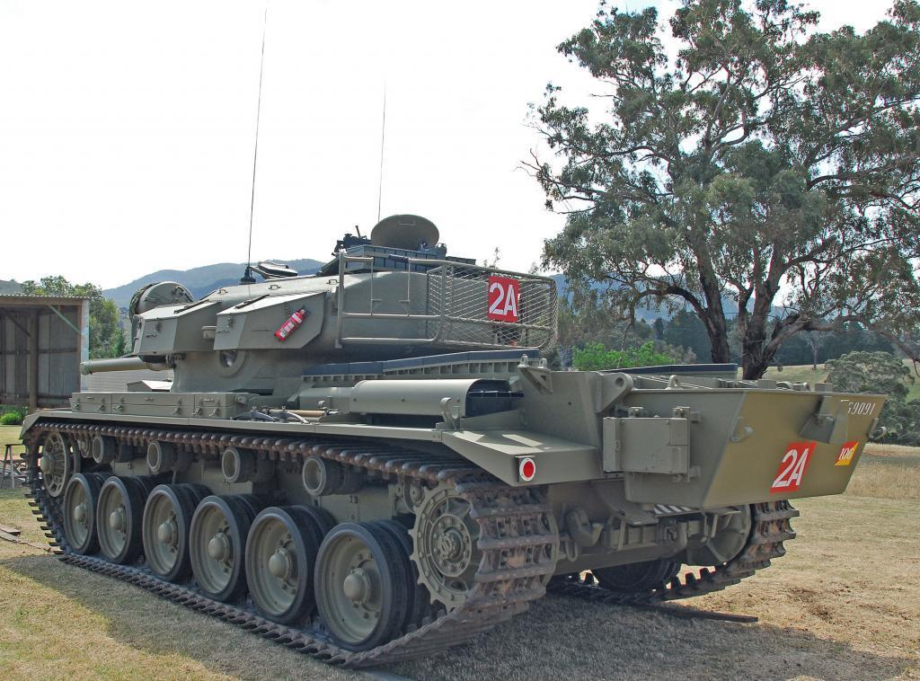 Australia_Centurion_history8.jpg