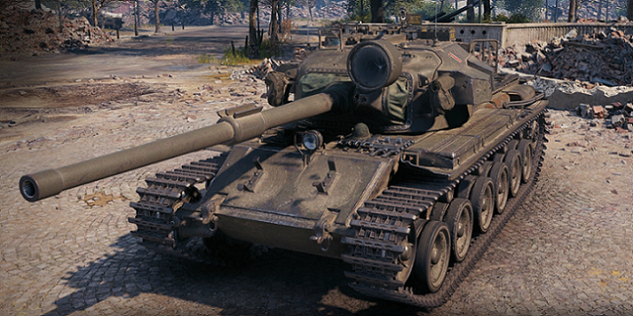 Centurion 5_1.png