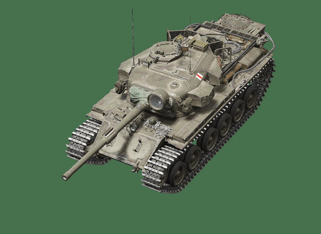 GB94_Centurion_Mk5-1_RAAC.png