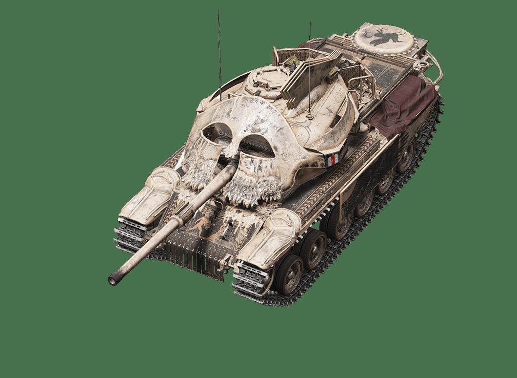 GB94_Centurion_Mk5-1_RAAC_Bellerophon.png