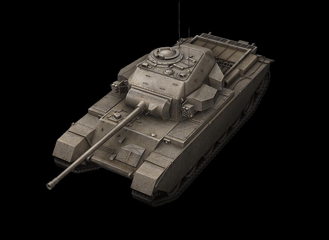 GB-Centurion_Mk.VII.I.png