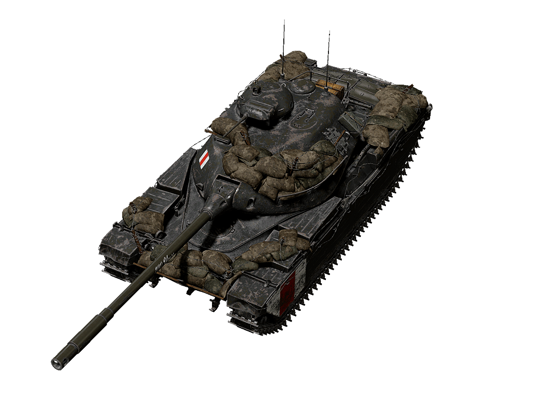 GB87_Chieftain_T95_100.png