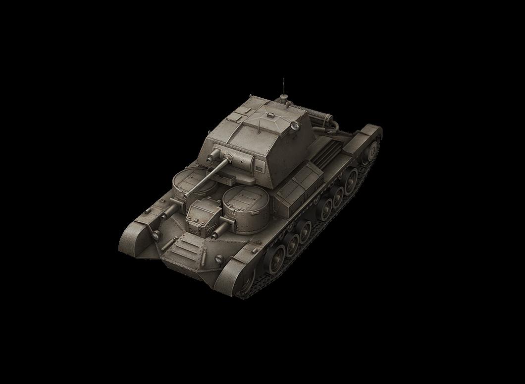 GB-Cruiser_Mk.I.png