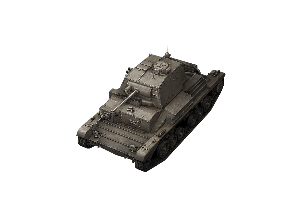 GB-Cruiser_Mk.II.png