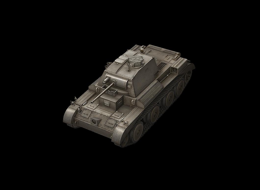 GB-Cruiser_Mk.III.png