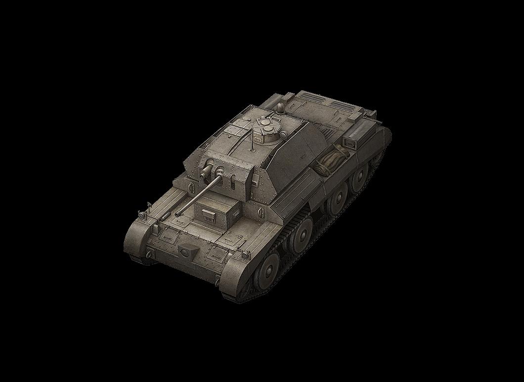 GB-Cruiser_Mk.IV.png