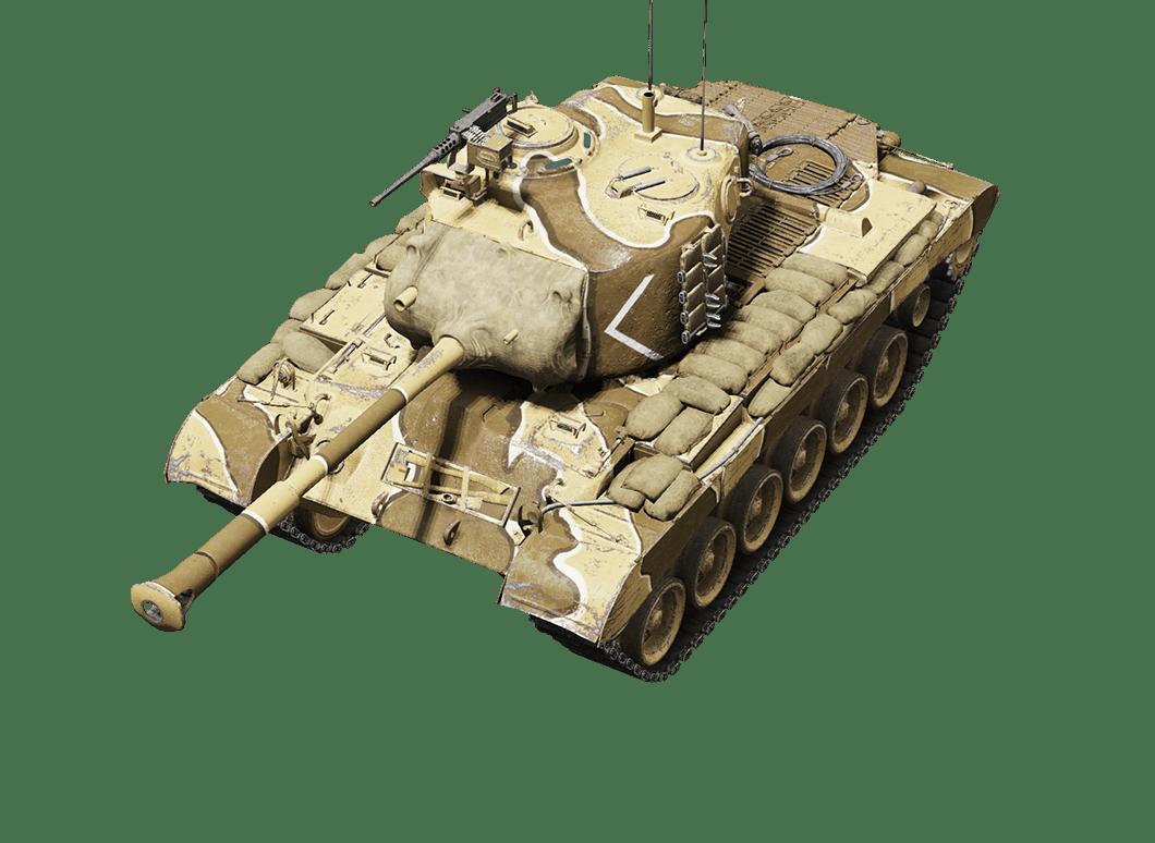 A63_M46_Patton_MENA.png