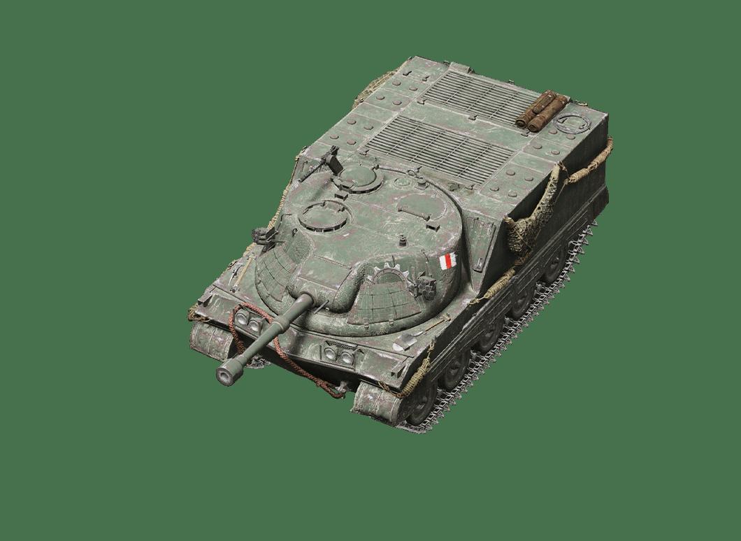 GB96_Excalibur.png