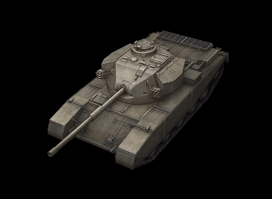 GB-FV4202.png
