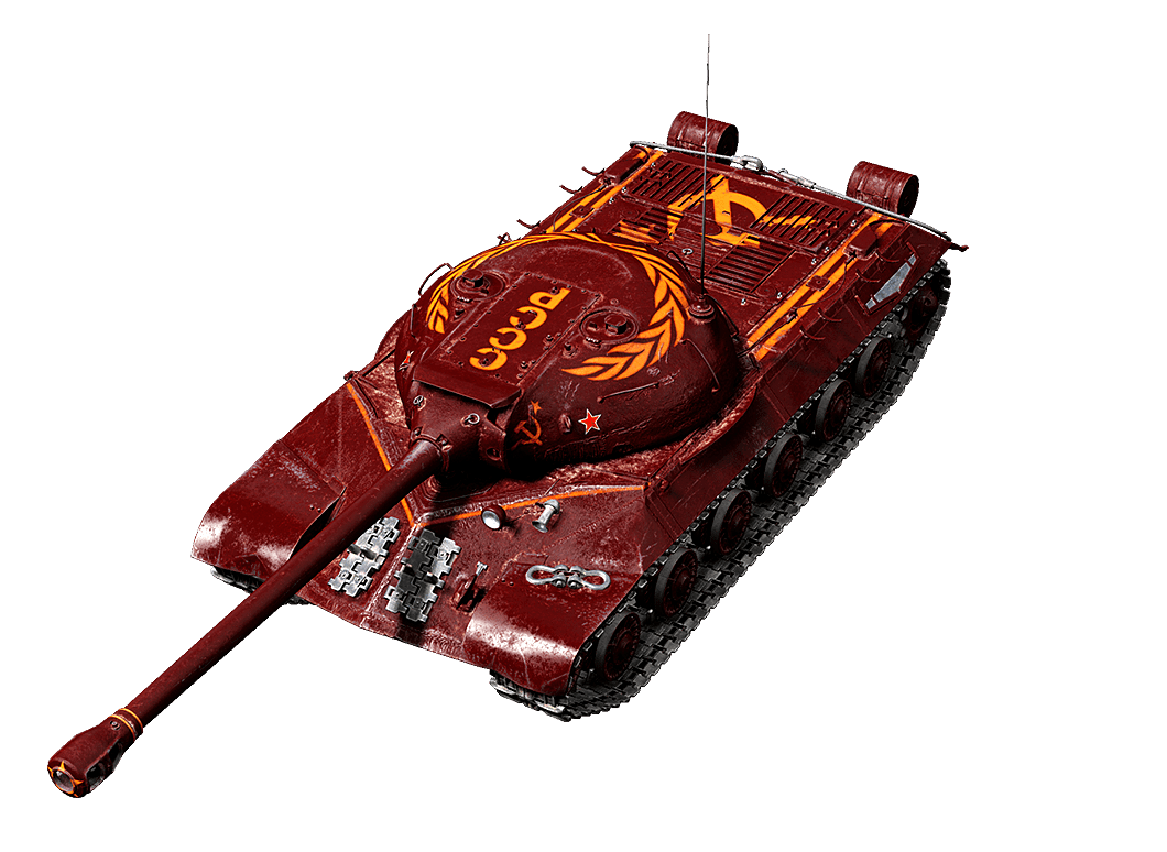 R115_IS-3_auto_Fatherland.png