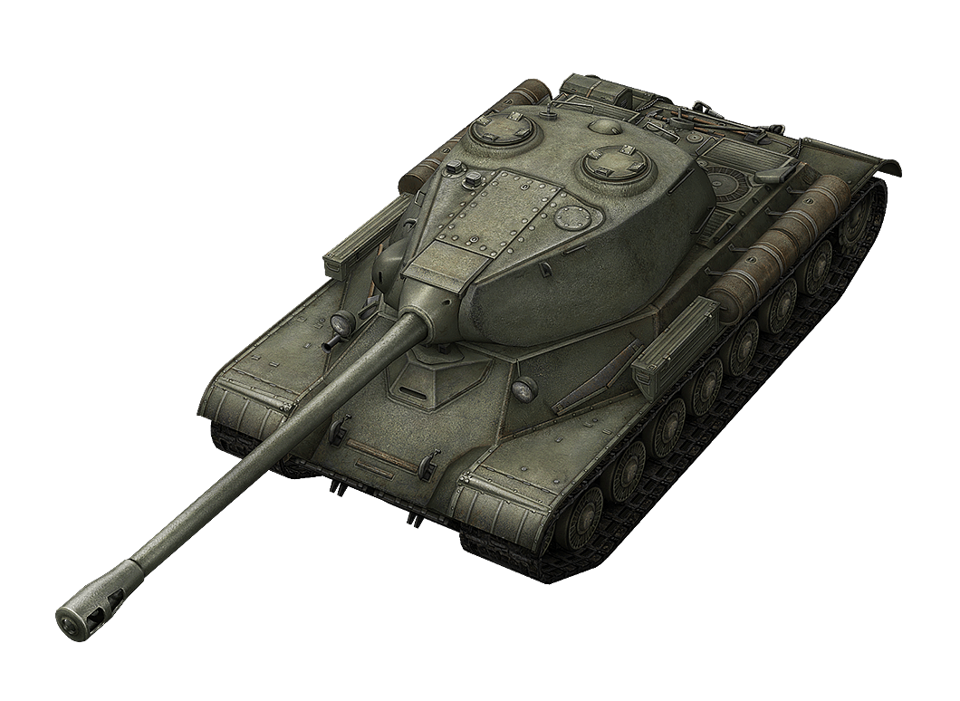 ussr.is-4.png