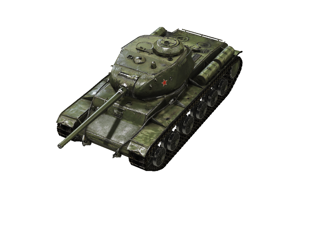 R13_KV-1s.png