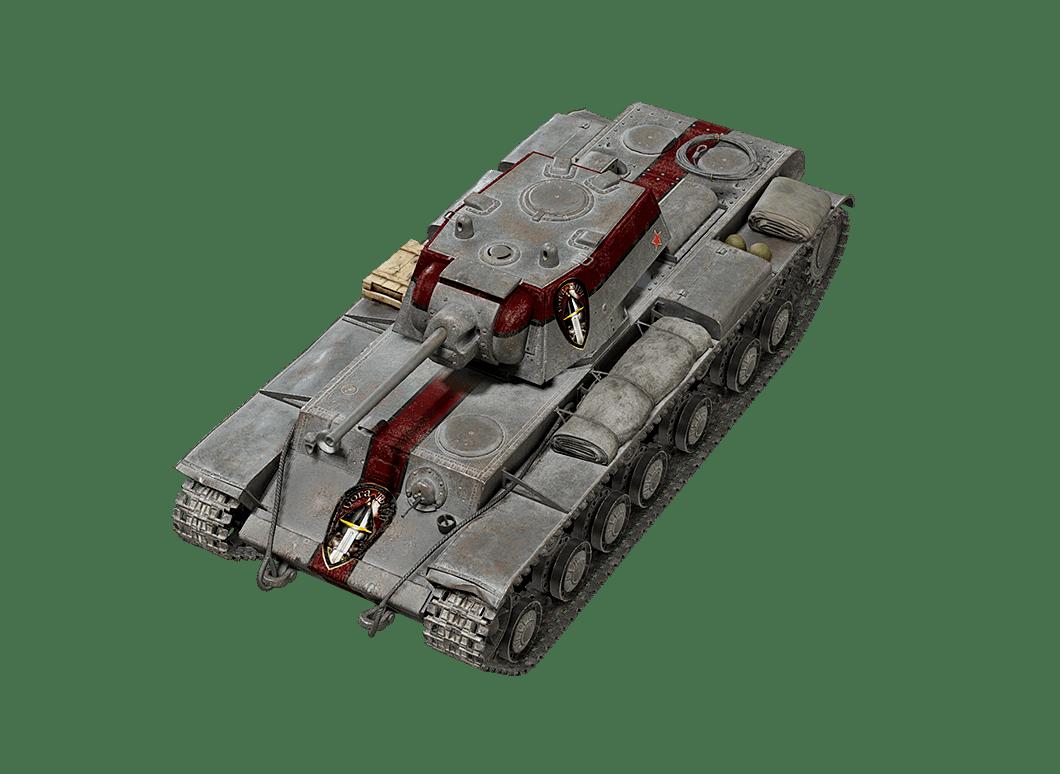 R38_KV-220_CIS-min.png