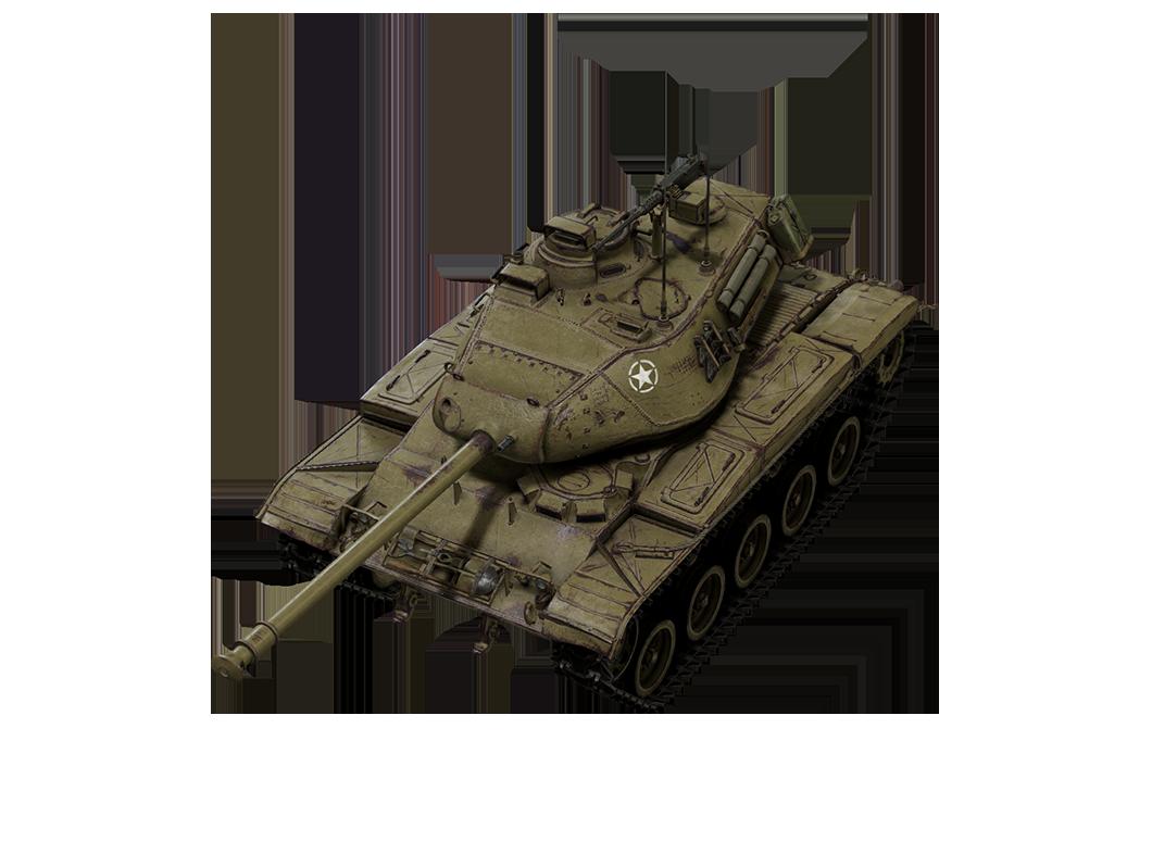 M41_Bulldog.png