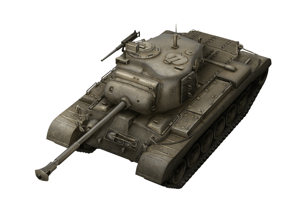 usa.m46_patton.png