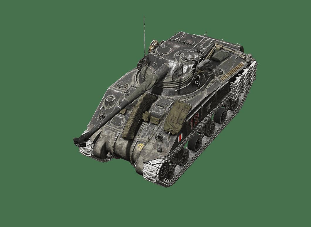 GB803_M4A4_FL10.png