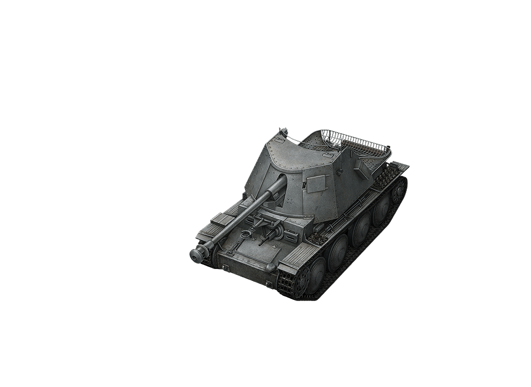 G39_Marder_III.png