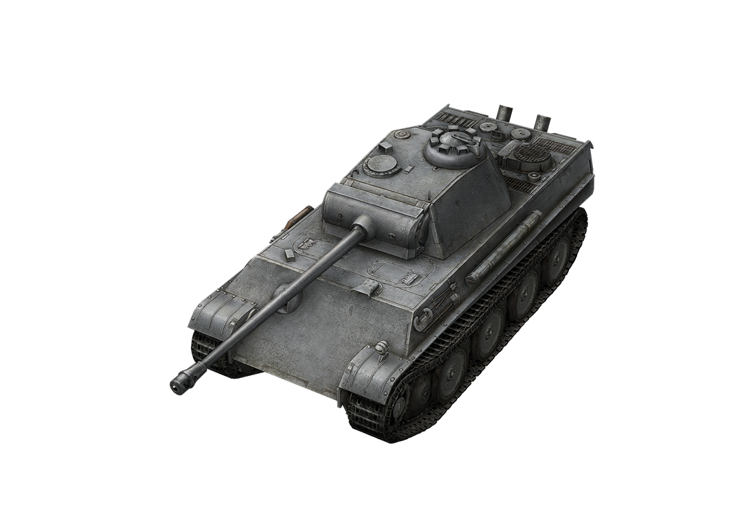 G03_PzV_Panther.png