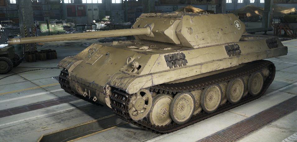 Panther_M10_Neu.jpg