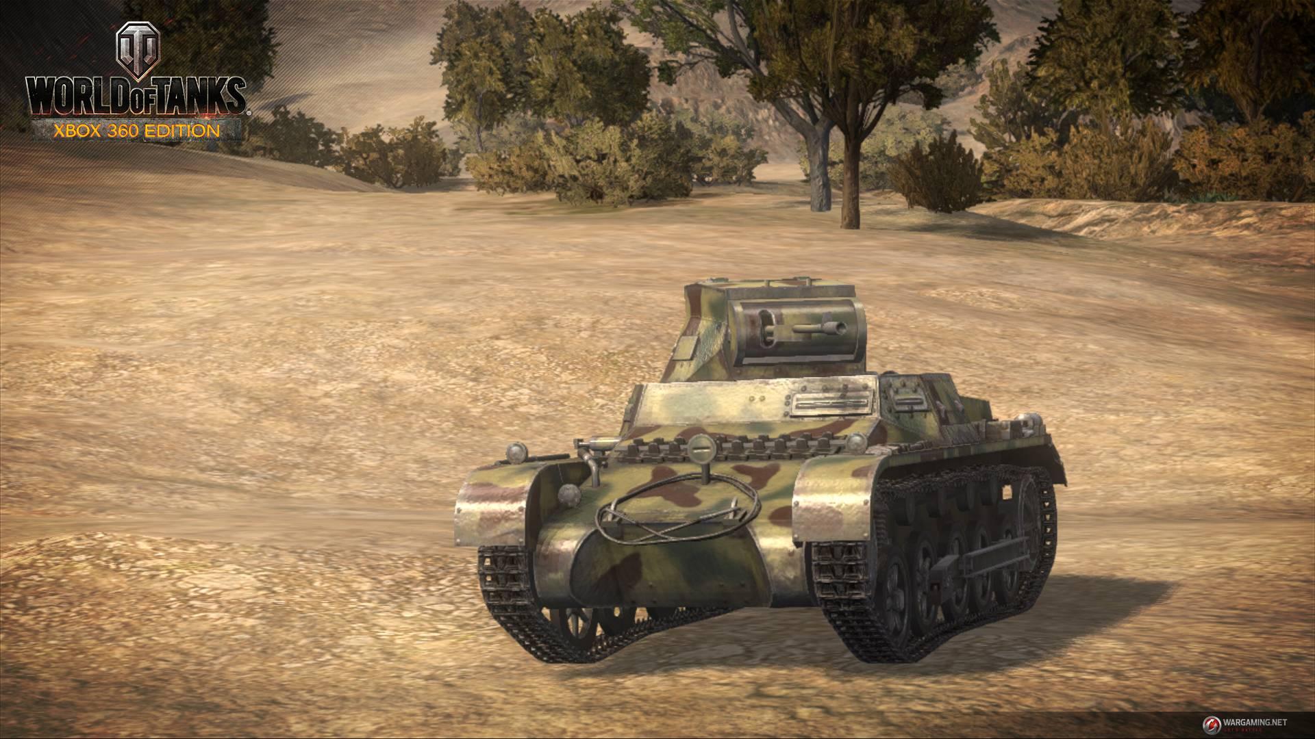 PzI_Ausf_B-1.jpg