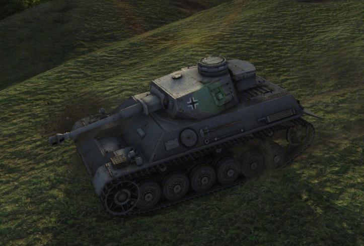 Pz34-2.jpg