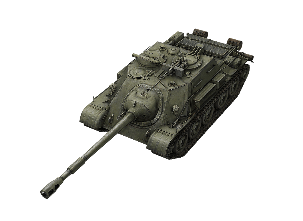 ussr.su-122-54.png