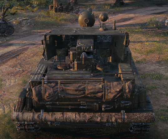 SU-130PM_back.png