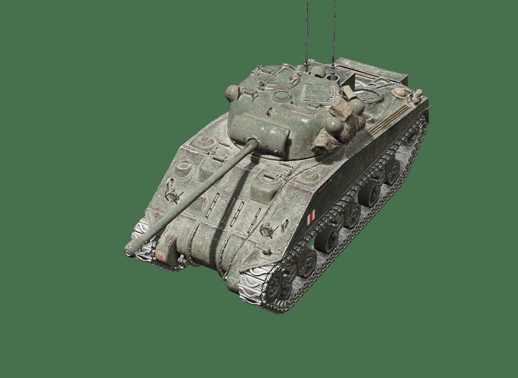 GB95_Ekins_Firefly_M4A4.png