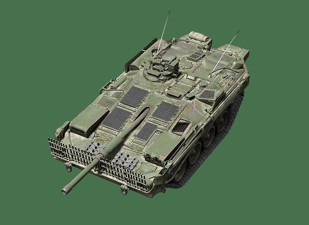 S11_Strv_103B.png