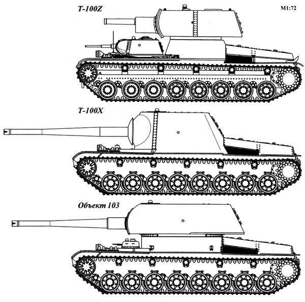 T-103_history_2.jpg