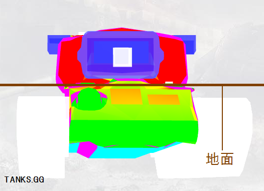 T29armor-2.PNG