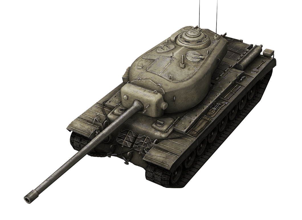 usa.t29.png