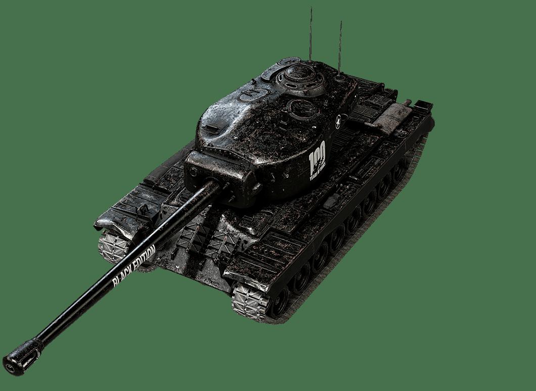 T34_Black.png