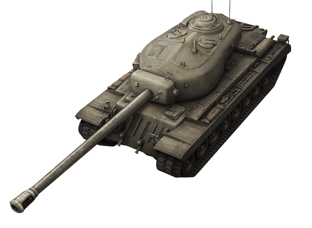 usa.t34.png