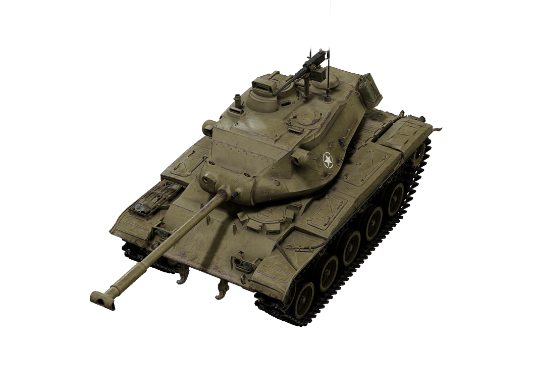 usa.T49.png