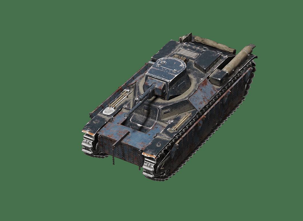 MRC01_Pz-AMX.png