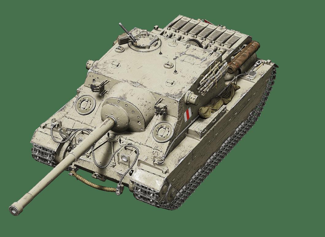 GB99_Turtle_Mk1.png