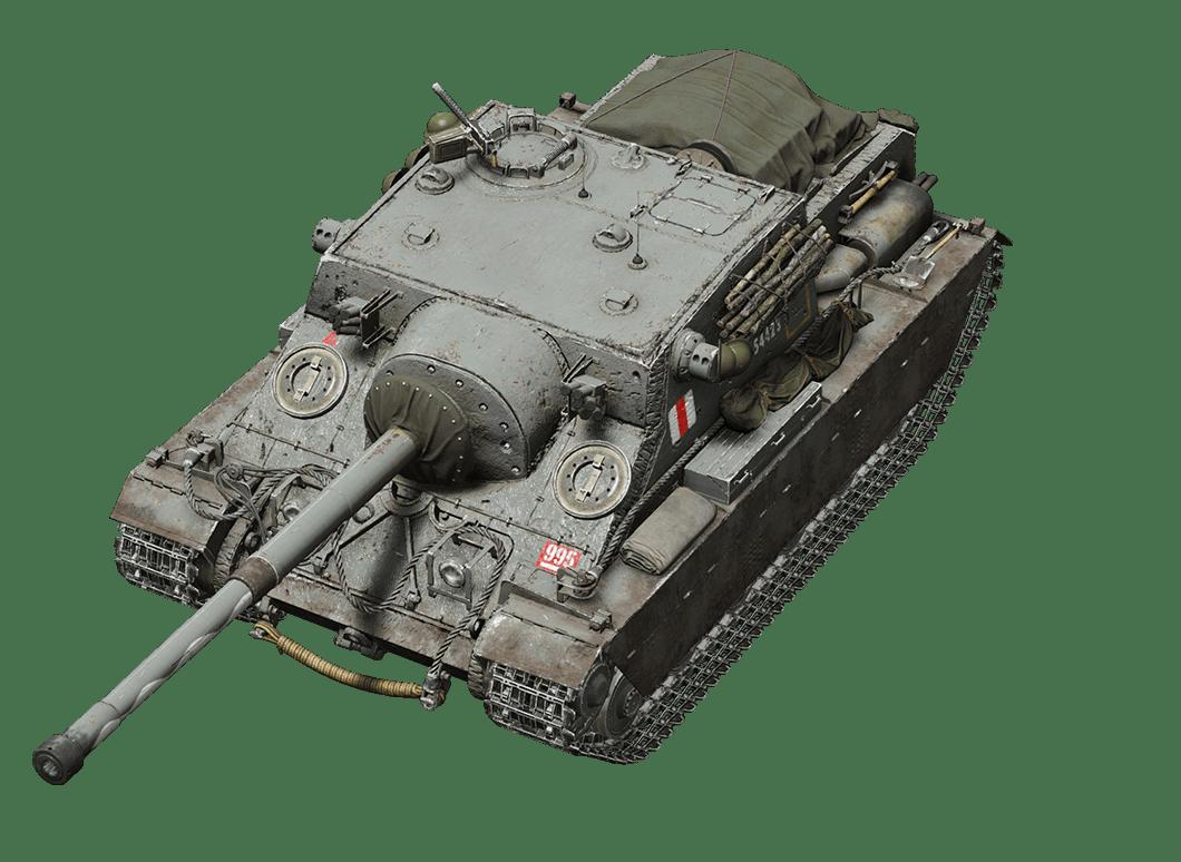 GB99_Turtle_Mk1_Hero.png