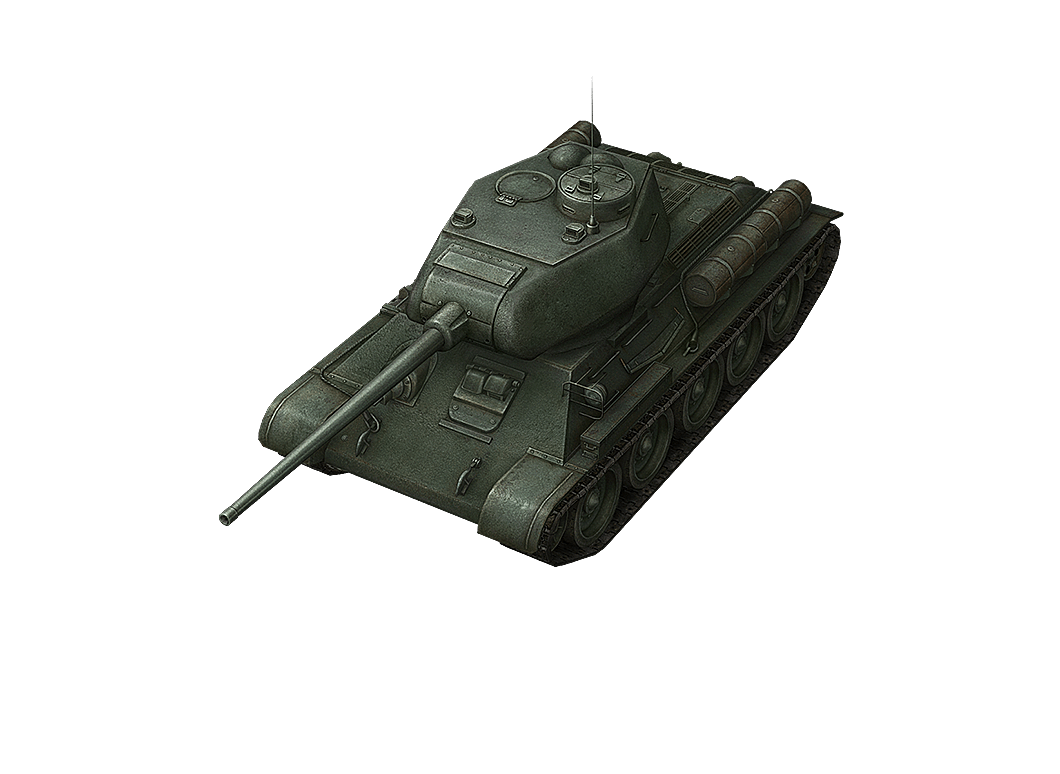 Ch_type58.png