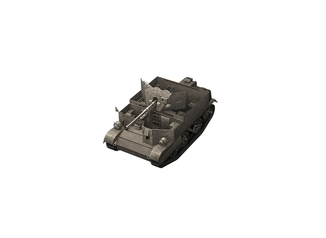 GB-UC2-pdr.png