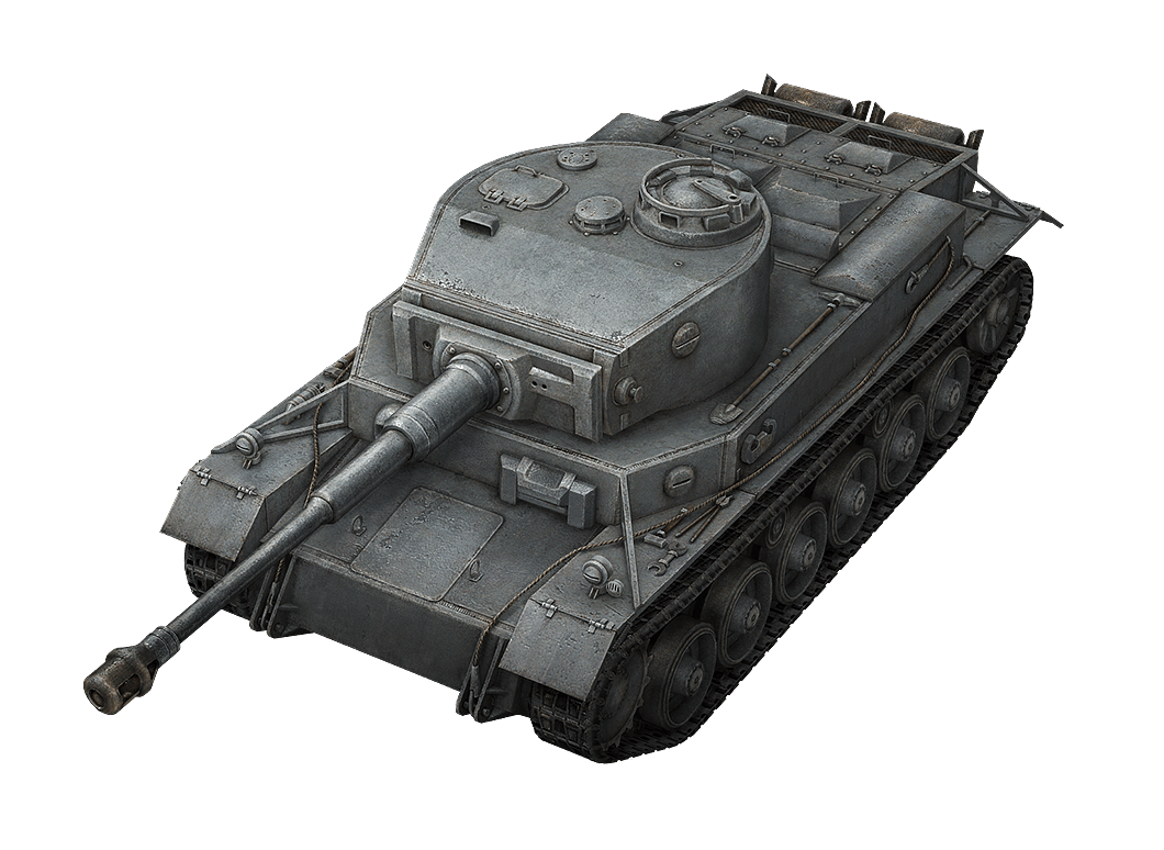 VK3001P.png