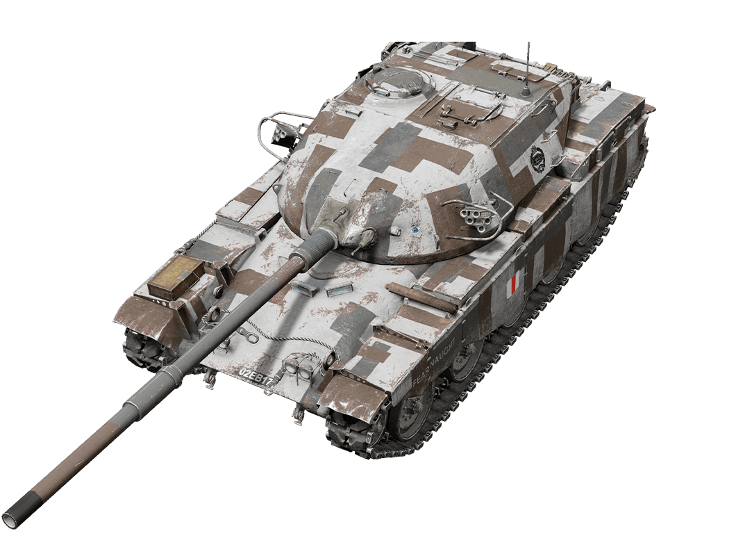 GB98_T95_FV4201_Chieftain_Hero.png
