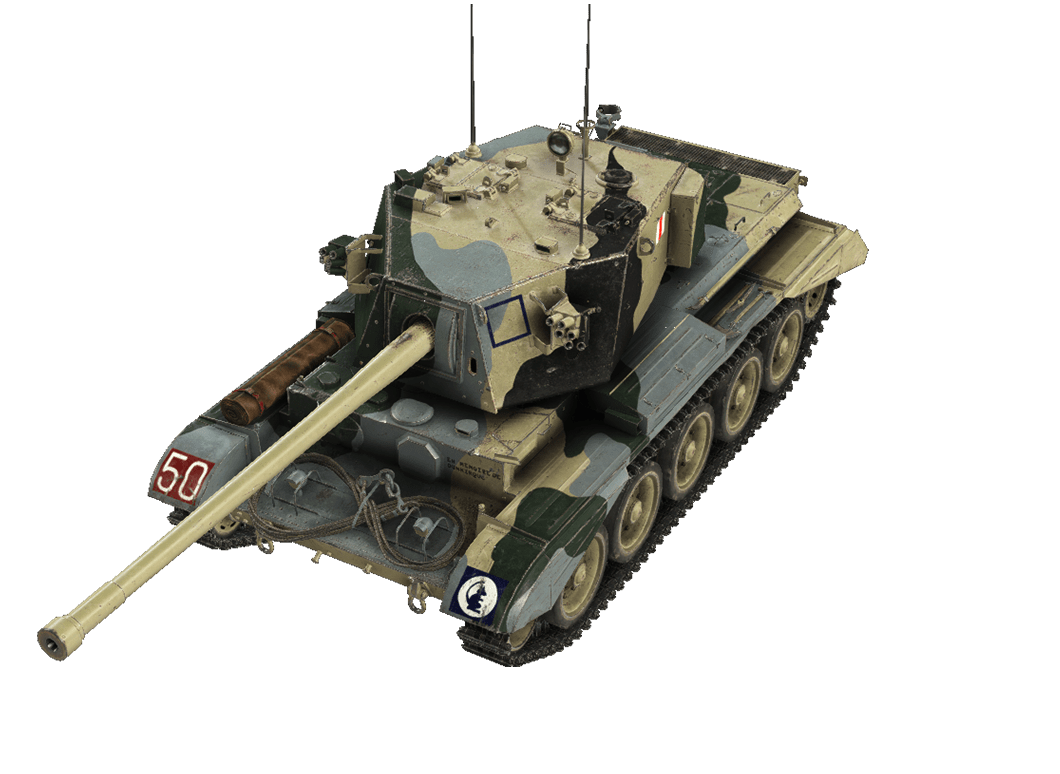 GB80_Charioteer_Dunkirk.png