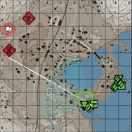 のどかな海岸-強襲戦.png